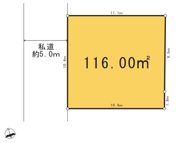0182821_区画図_No_5