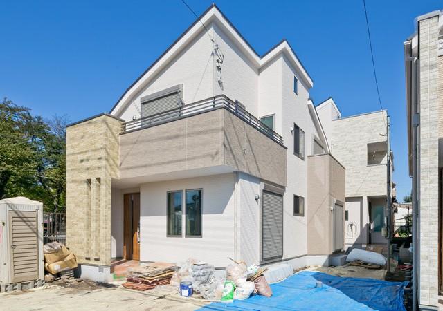 0193949_メイン画像_三絆地所(株)_1号棟_2015-10-14