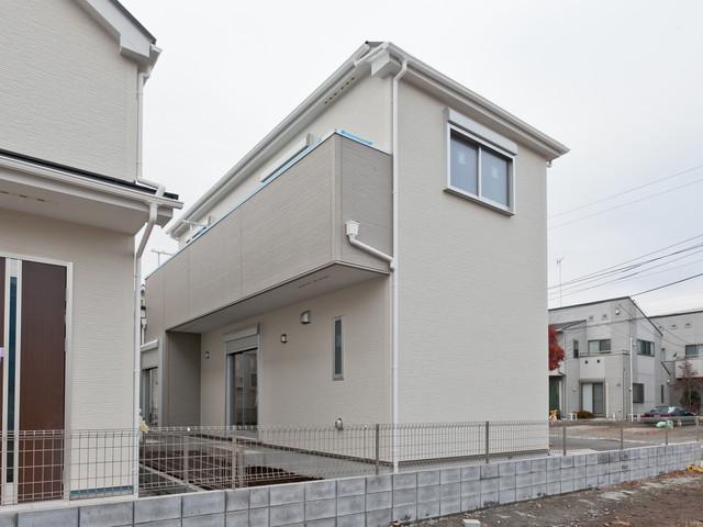 0204403_メイン画像_アイディホーム(株)昭島店_1号棟_2015-12-15