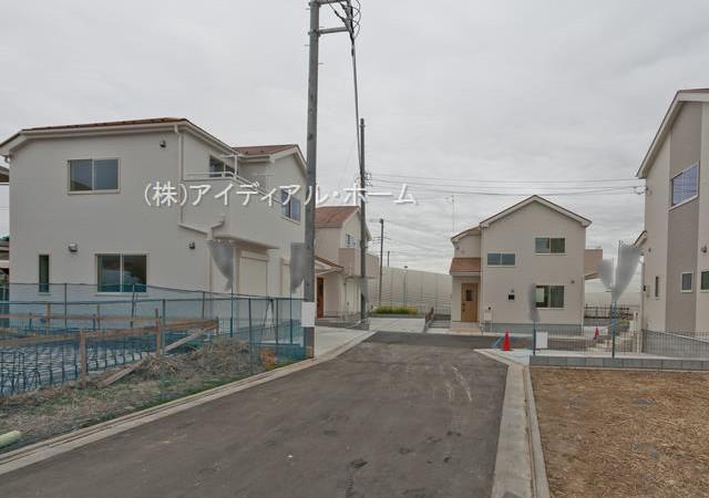0333353_物件写真1_一建設(株)青梅営業所_7号棟_2018-04-05