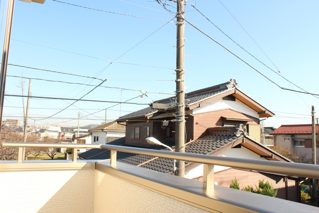 IMG_6961