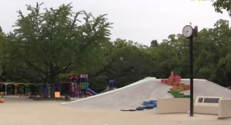 【公園】|施設検索/ホームメイト・リサーチ YouTube 施設検索イメージビデオ - YouTube