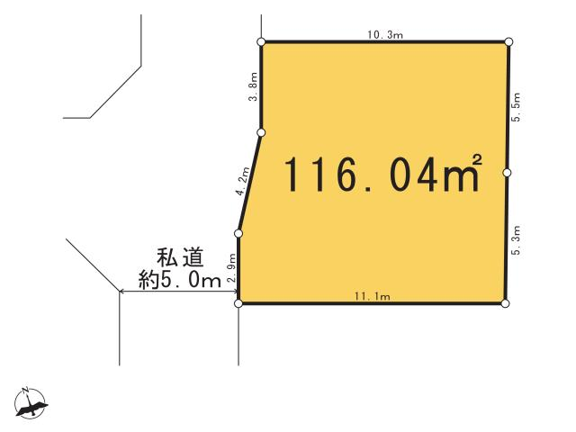 0182820_区画図_No_4