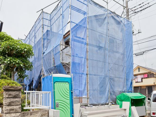 0230346_メイン画像_(株)東栄住宅福生営業所_1号棟_2016-05-31