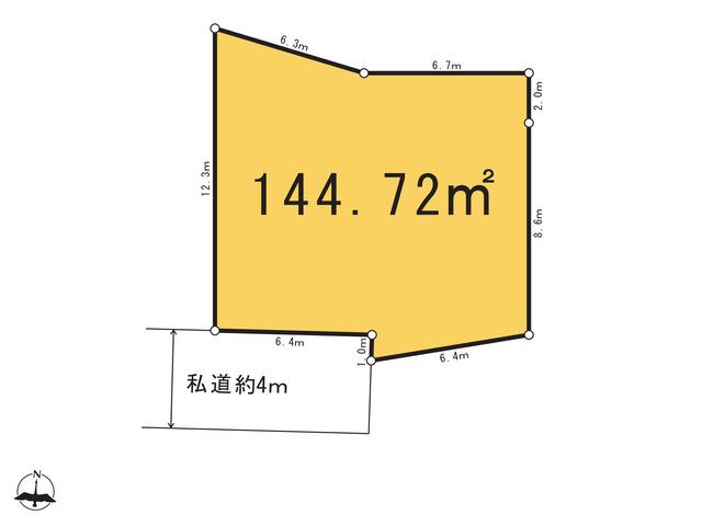 0255049_%e5%8c%ba%e7%94%bb%e5%9b%b3_b%e5%8c%ba%e7%94%bb