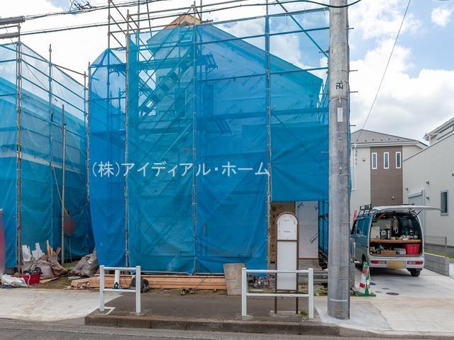 羽村市富士見平19-1期_5号棟_シート2_200602_0473486